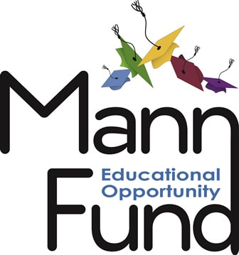 Mann Educational Opportunity Fund